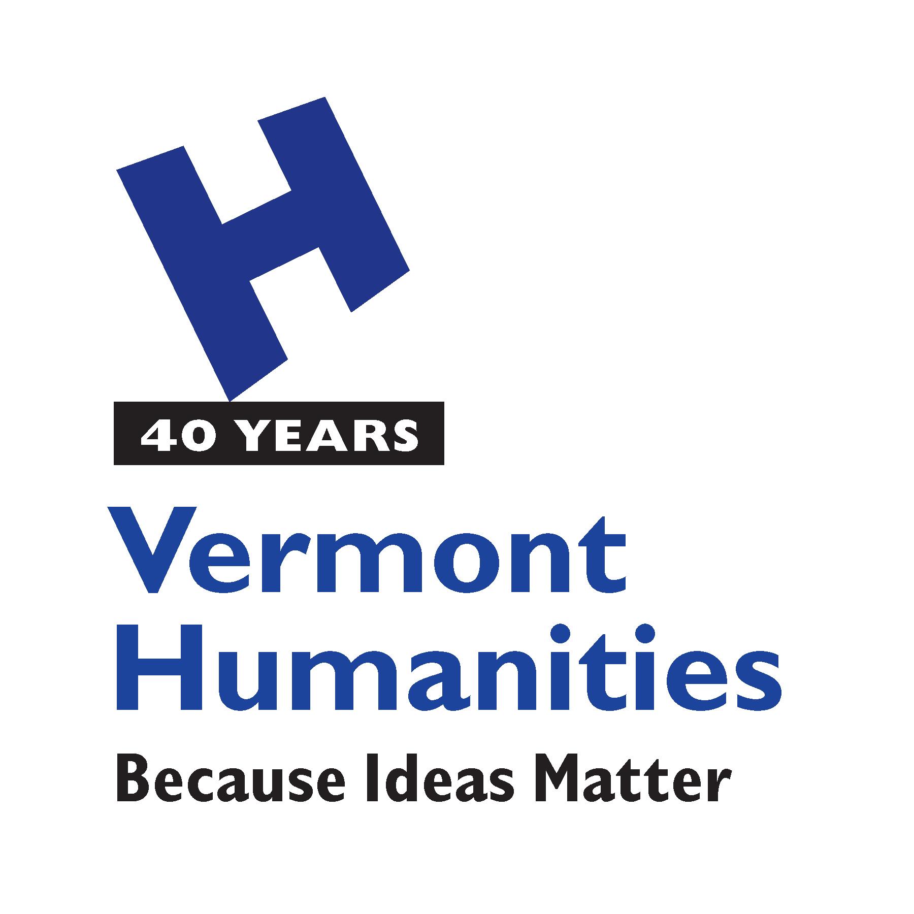 VHC-40-logo_vert_hires2