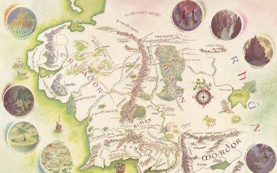 Transmedia storytelling as world building vermont humanities one of the more exciting developments is transmedia storytelling this innovative approach involves building a story world of sortscreating a deeper gumiabroncs Gallery