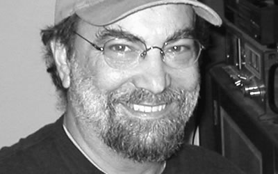 Image of Mark A Greenberg