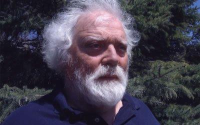 Image of Burt Porter