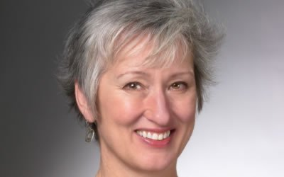 Image of Linda Radtke