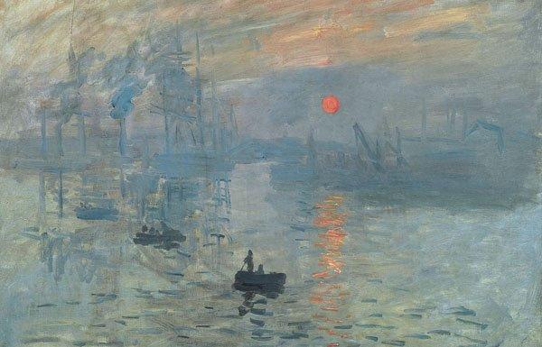 Claude_Monet,_Impression,_soleil_levant-web