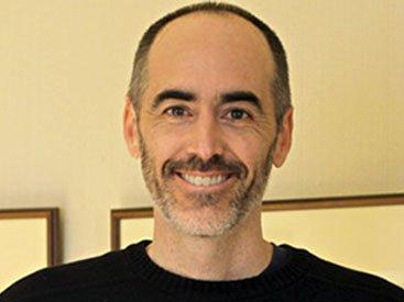 Jeff Euber