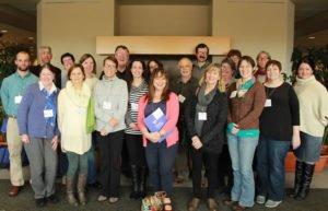 Image of educators