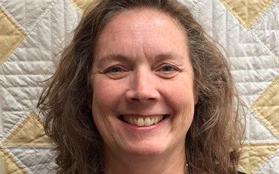 Rutland High School Teacher Chosen for 2017 Victor R. Swenson Humanities Educator Award