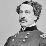 Image of Abner Doubleday