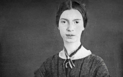 Emily Dickinson: Poet of New England