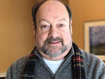Steve Stettler