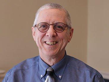 Image of Bob Taylor