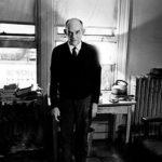 Image of Alfred Starr Hamilton