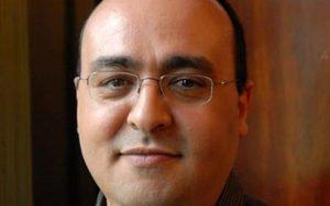 Image of Mohamed Defaa