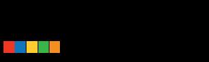 Pediatric EHR Solutions logo