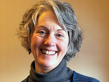 Katy Smith Abbott, Vice Chair