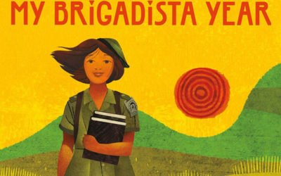 My Brigadista Year: A Democratic Ideal Amidst a Movement